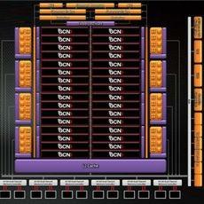 AMD GCN架构改革全解析