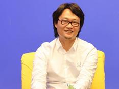 马南鸿总经理