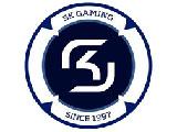 瑞典SK-Gaming