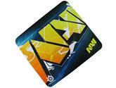 SteelSerie Na`Vi战队版Qck鼠标垫