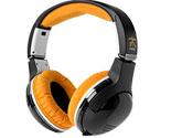Steelseries fantic战队版7H耳机