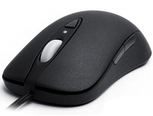 SteelSeries Xai鼠标
