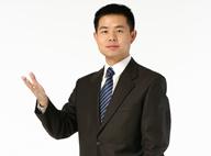DIY:中国销量夺冠 增长速度放缓