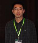 服务器存储频道 王迪