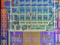 AMD FM接口