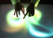 2011影像行业10大热门技术盘点