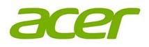Acer宏碁投影机