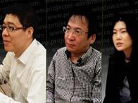 2011年第一季度增长109% 宏碁投影机展现强大实力