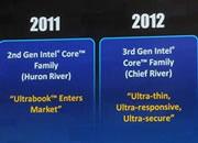 电脑2011 多项核心技术点亮曙光