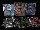 6款顶级X79主板横评