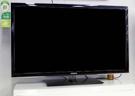 三星46吋液晶电视热销