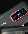 HTC EVO 3D(夺目3D)
