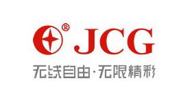 关于JCG