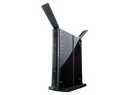 Buffalo WZR-HP-G300NH 无线路由器