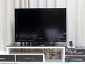 3000元42吋电视能买不?