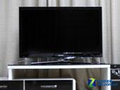 长虹智能3D液晶TV测试