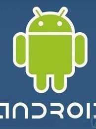 Android系统份额成为第一