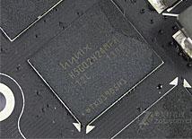 2GB显存显卡性能表现