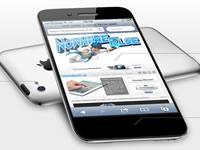 2012最值得期待的手机新品