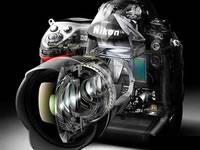影像行业10大技术谁靠谱?
