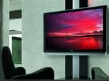 智能电视走向成熟