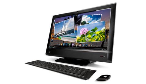 预装正版Windows 7操作系统