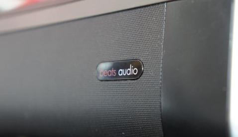 Beats Audio专业音响系统