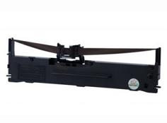 天威 EPSON-LQ630K/730K带框