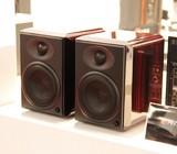 惠威H System音箱