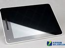 顶级A10平板 昂达旗舰Vi30豪华版全面评测