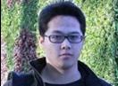 回首2011,MID平板火爆整年