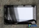 7寸最强PPI游戏平板 普耐尔MOMO7四项评测