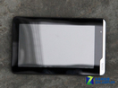 欧恩N3加强版
