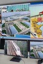3G让铁路指挥调度更加灵活