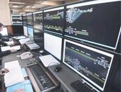 监视器应用铁路安防