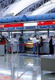 机场安防解决方案