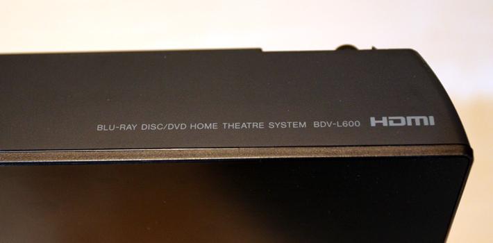 无线上网看视频 索尼S780蓝光机详测