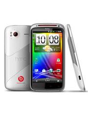 HTC灵感XE