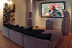 电影电视通杀 超值3D 720p投影机推荐