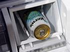 智能冰箱5分钟冰镇啤酒