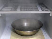 冰箱清洁-除霜除菌同步来