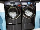 智能洗衣机强到底多强