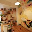 小房子大梦想 58平米超异形小户装修记