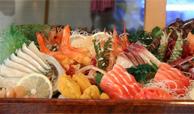 春节美食摄影攻略概览