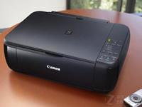 不再犯愁 新年送学习型打印机