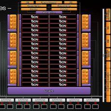 Radeon HD 7900 GCN架构