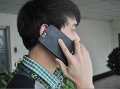 联想乐Pad S2005