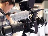 索尼A77视频拍摄系统