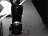 富士X-Pro1三只新镜