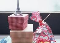 情人节时尚又实用礼物选购指南